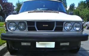 Saab 010