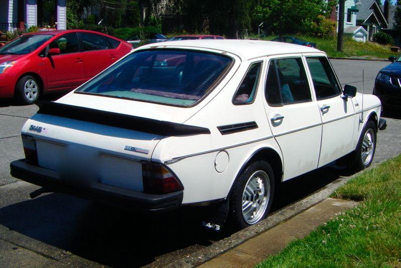 Inca 171 Saab99 Motd Org